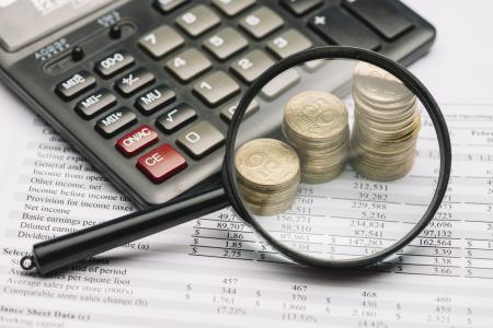 Refis 2019: Aproveite para regularizar seus débitos, garantindo descontos em juros e multas