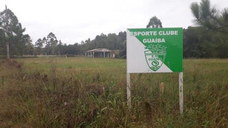 Administração Municipal de Paverama anuncia mais uma Quadra Poliesportiva