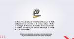 Estabelecimentos Comerciais e de Serviço voltam a fechar em Paverama