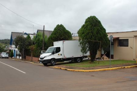 Biblioteca Pública e Telecentro atenderão em novo endereço