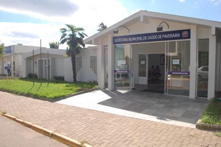 Secretaria da Saúde de Paverama emite alerta para quem atrasou a 2ª dose da vacina contra o COVID-19